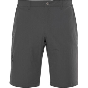 High Colorado Chur 3 Short de trekking Homme, anthracite